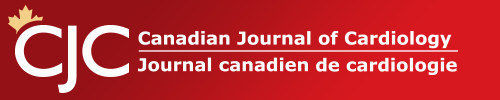 Structural Heart Diseases Interventional Training in Canada